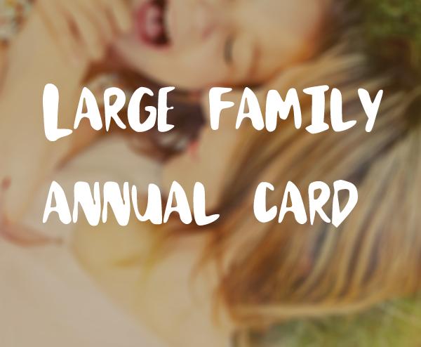 slider bonos familia anual