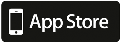 App Subús Albacete para IOS