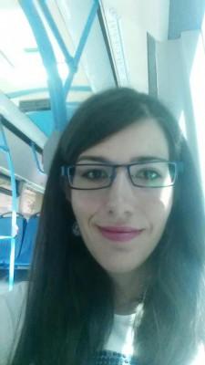 facebus albacete 3