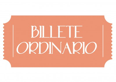 billete-ordinario-01-400x282